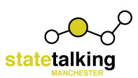 StateTalking - Connecting Manchester State Schools with Inspirational Speakers